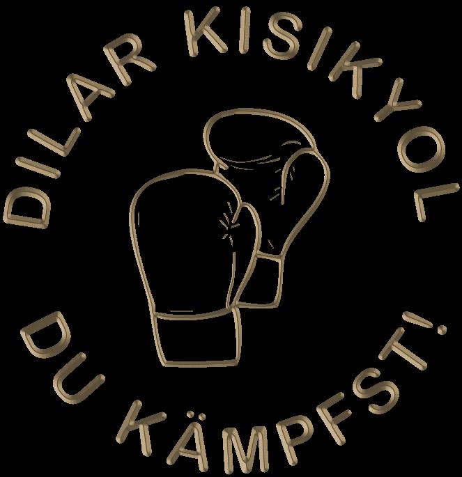 Dilar Kisikyol